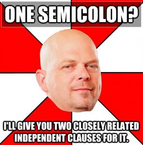 ESL memes