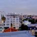 Los Angeles Languages
