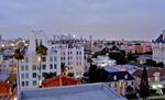 Los Angeles neighborhood