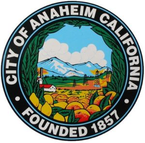 English and TOEFL Courses in Anaheim