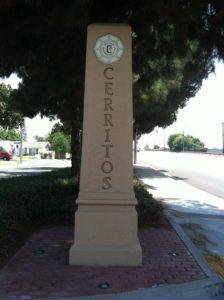 Learn English at our Cerritos area ESL English classes. Aprende inglés en nuestro clases de inglés ESL en el área de Cerritos.