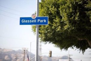 Learn English in Glassell Park (Aprende Inglés en Glassell Park)