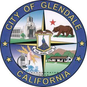 Learn English at our Glendale area ESL English classes. Aprende inglés en nuestro clases de inglés ESL en el área de Glendale.