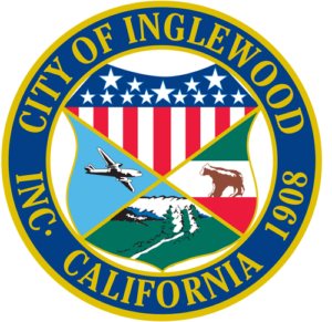 Learn English in Inglewood (Aprende Inglés en Inglewood)