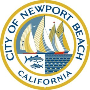 English and TOEFL Courses in Newport Beach