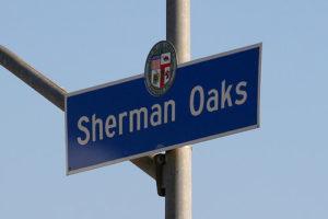 Learn English at our Sherman Oaks area ESL English classes. Aprende inglés en nuestro clases de inglés ESL en el área de Sherman Oaks.