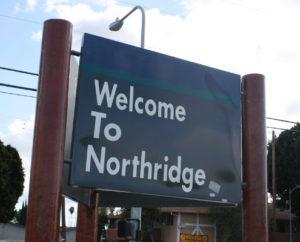 Learn English in Northridge (Aprende Inglés en Northridge)