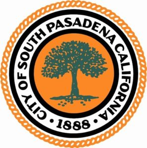 English and TOEFL Courses in South Pasadena
