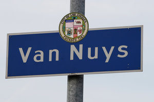 English and TOEFL Courses in Van Nuys