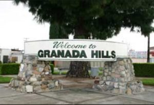 Learn English at our Granada Hills area ESL English classes. Aprende inglés en nuestro clases de inglés ESL en el área de Granada Hills.