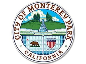 Learn English in our Monterey Park area ESL English classes. Aprende inglés en nuestro clases de inglés ESL en el área de Monterey Park.