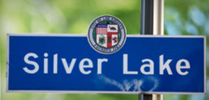 Learn English at our Silver Lake area ESL English classes. Aprende inglés en nuestro clases de inglés ESL en el área de Silver Lake.