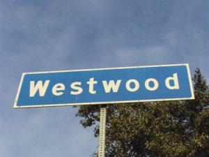 Learn English at our Westwood area ESL English classes. Aprende inglés en nuestro clases de inglés ESL en el área de Westwood.
