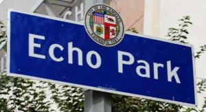 Learn English at our Echo Park area ESL English classes. Aprende inglés en nuestro clases de inglés ESL en el área de Echo Park.