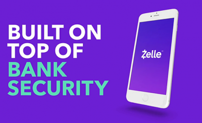51 Locations & Zelle Payment Option