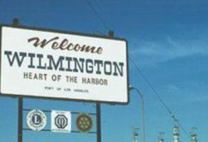 Learn English in our Wilmington area ESL English classes. Aprende inglés en nuestro clases de inglés ESL en el área de Wilmington.
