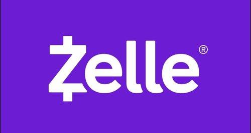 Zelle Banking App