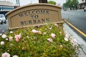 Learn English at our Burbank area ESL English classes. Aprende inglés en nuestro clases de inglés ESL en el área de Burbank.