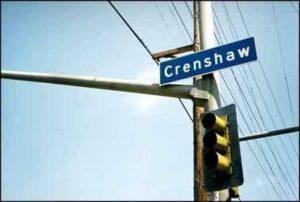 Learn English at our Crenshaw area ESL English classes. Aprende inglés en nuestro clases de inglés ESL en el área de Crenshaw.