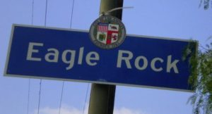 Learn English at our Eagle Rock area ESL English classes. Aprende inglés en nuestro clases de inglés ESL en el área de Eagle Rock.