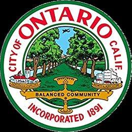 Learn English at our Ontario area ESL English classes. Aprende inglés en nuestro clases de inglés ESL en el área de Ontario.