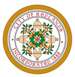 Learn English at our Redlands area ESL English classes. Aprende inglés en nuestro clases de inglés ESL en el área de Redlands.