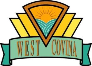 Learn English at our West Covina area ESL English classes. Aprende inglés en nuestro clases de inglés ESL en el área de West Covina.