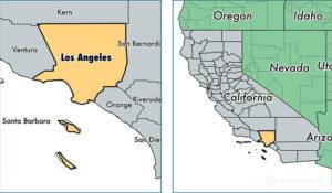 Learn English at our Los Angeles County area ESL English classes. Aprende inglés en nuestro clases de inglés ESL en el área de Los Angeles County.