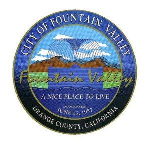 Learn English at our Fountain Valley area ESL English classes. Aprende inglés en nuestro clases de inglés ESL en el área de Fountain Valley.