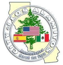 Learn English at our Los Alamitos area ESL English classes. Aprende inglés en nuestro clases de inglés ESL en el área de Los Alamitos.