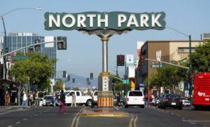 Learn English at our North Park area ESL English classes. Aprende inglés en nuestro clases de inglés ESL en el área de North Park.
