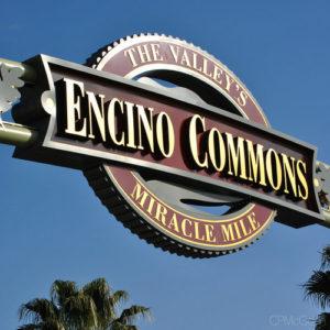 Learn English at our Encino area ESL English classes. Aprende inglés en nuestro clases de inglés ESL en el área de Encino.