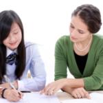 Private English Classes In Southern California