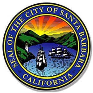 Learn English at our Santa Barbara area ESL English classes. Aprende inglés en nuestro clases de inglés ESL en el área de Santa Barbara.